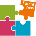 Ofsted_Parent_VIew